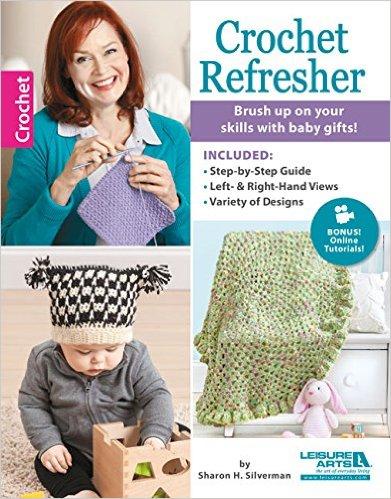crochet refresher.jpg