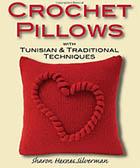 crochet-pillows-sharon-silverman.jpg