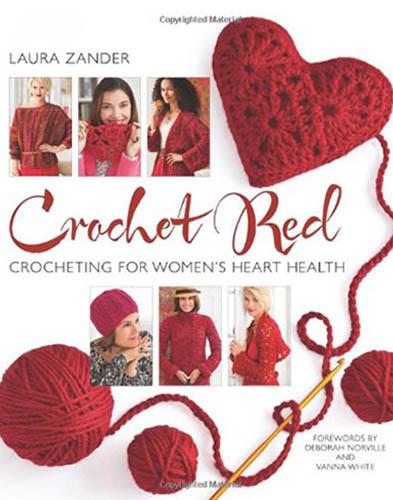 crochet-red-womens-heart-health.jpg
