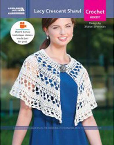 Lacy-cresant-shawl.jpg