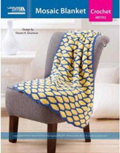 Mosaic-Blanket-E-Pattern.jpg