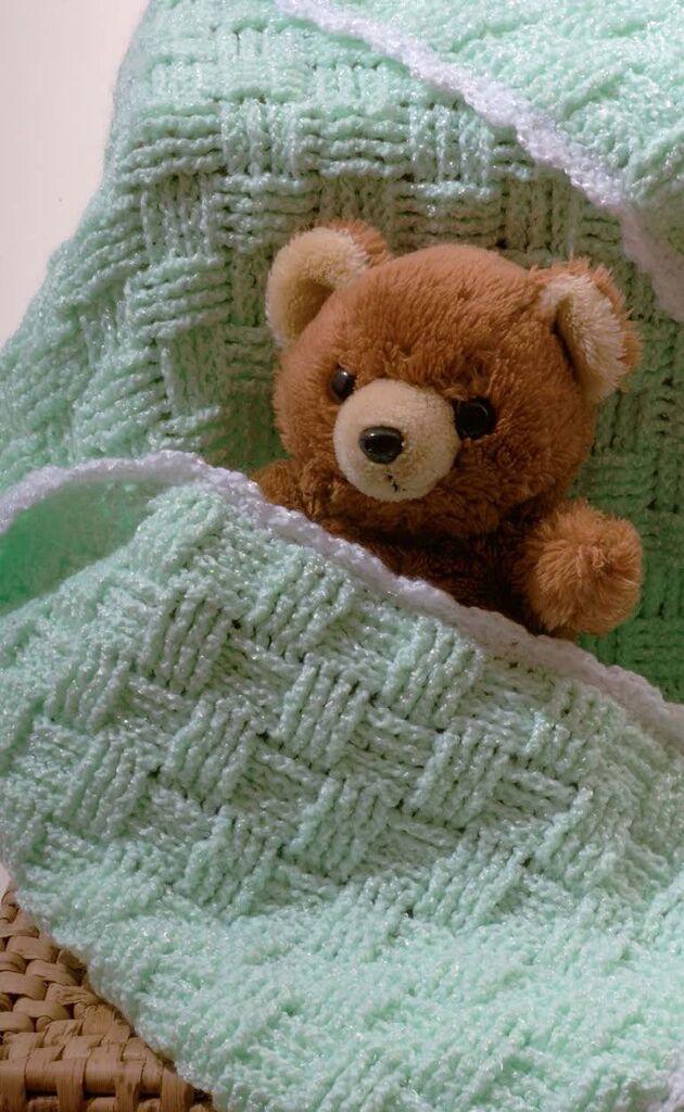 basketweave blanket.jpg