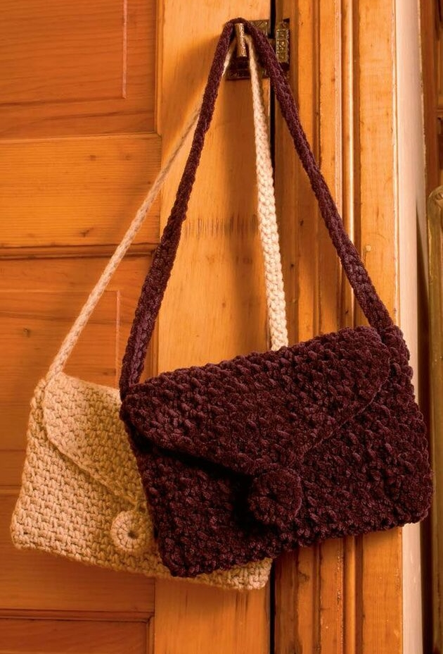 woven should bag.jpg