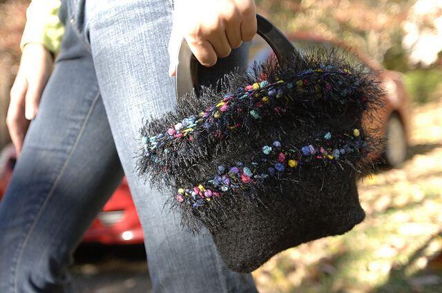 felted handbag.jpg