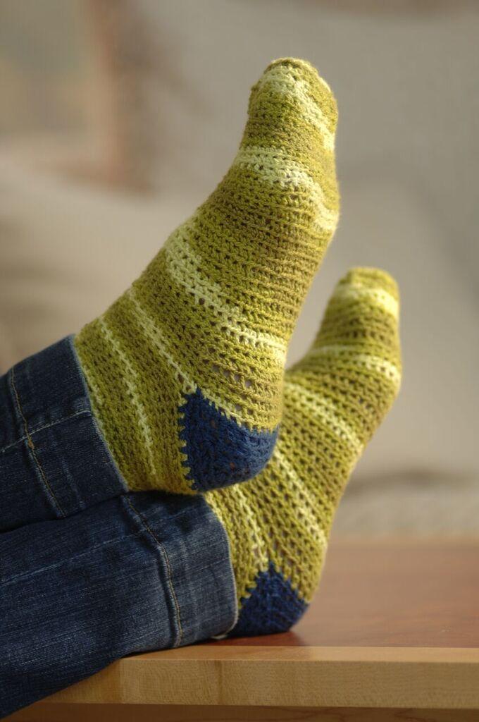 sassy socks.jpg