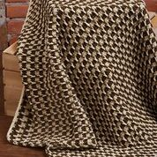 checkered blanket.png