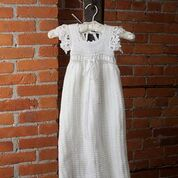 christening gown.png