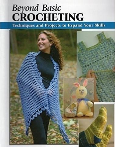 Beyond Basic Crocheting.jpg