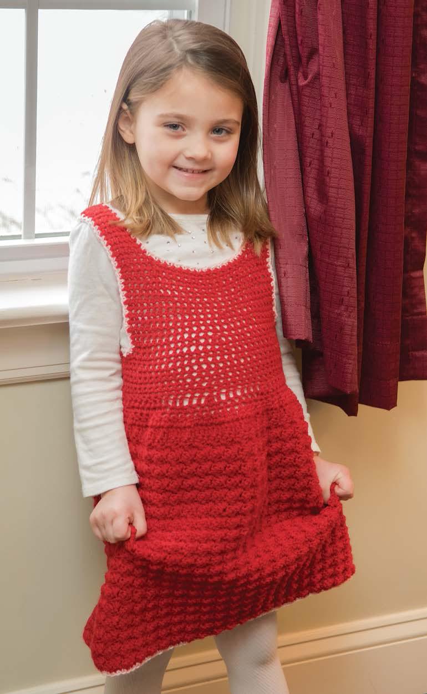 Ruby Red Jumper.jpg