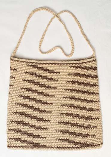 Tapestry Bag.jpg