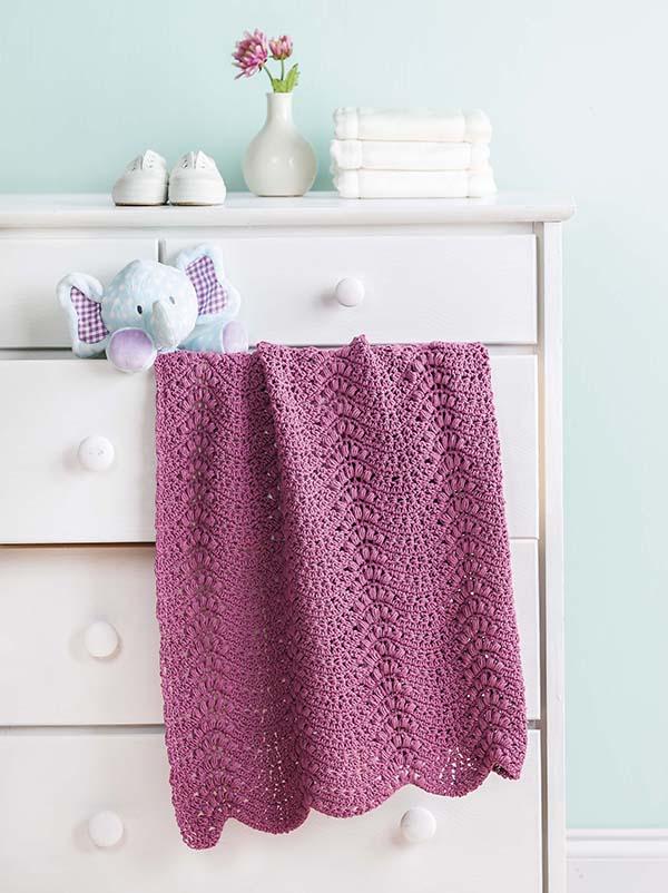 Puffs Blanket.jpg