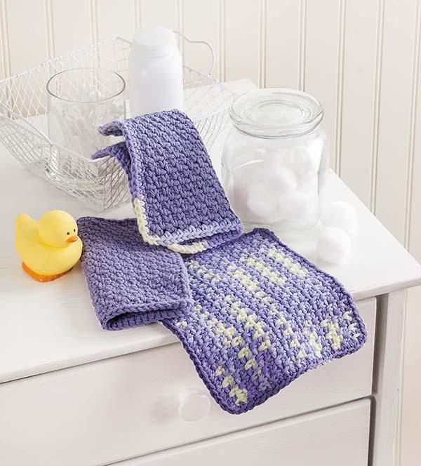 Washcloth.jpg