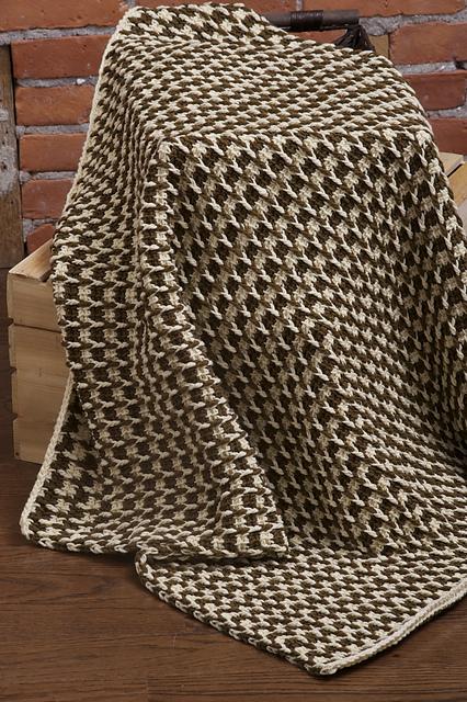 Checkerboard Blanket.jpg