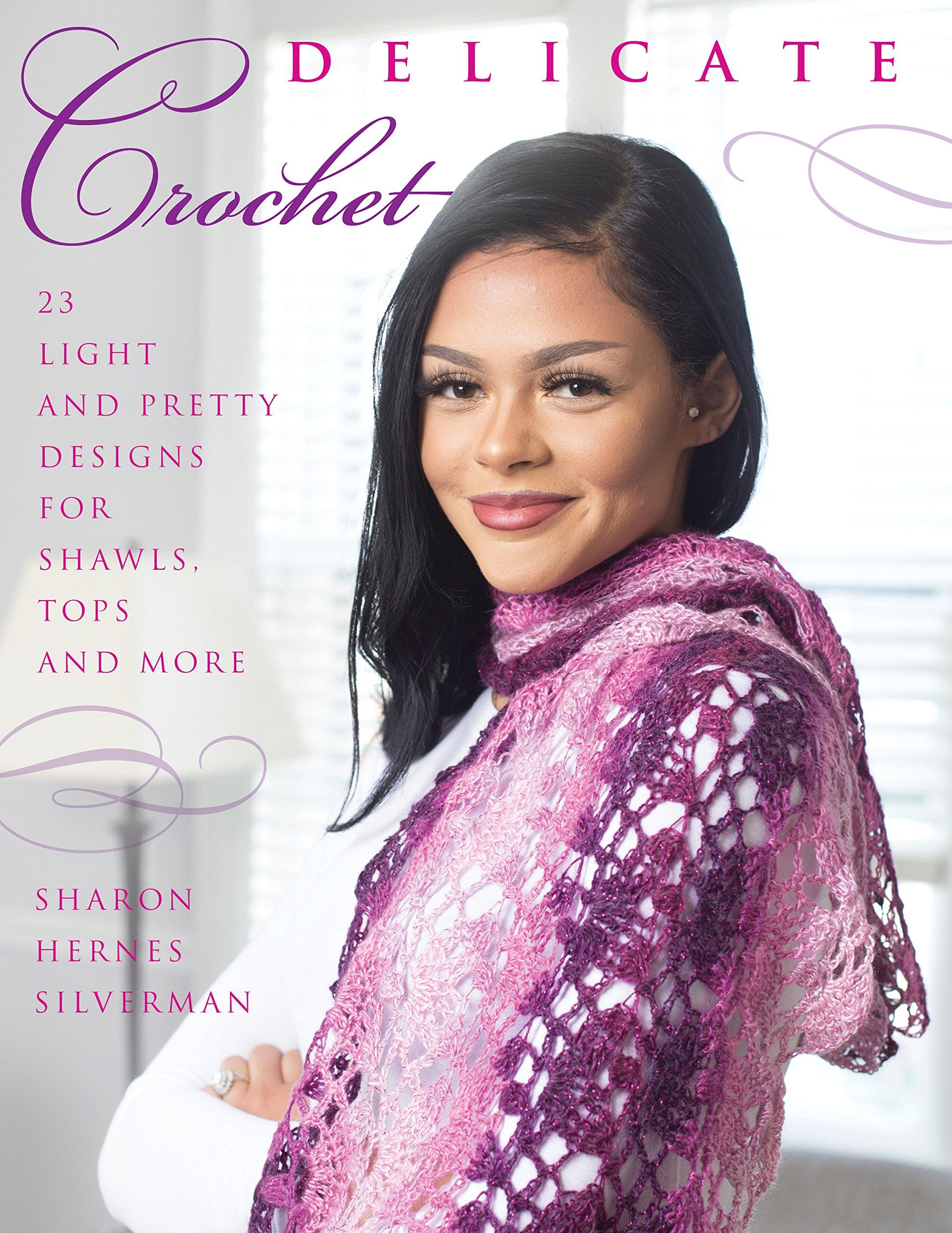 sharon delicate crochet.jpg