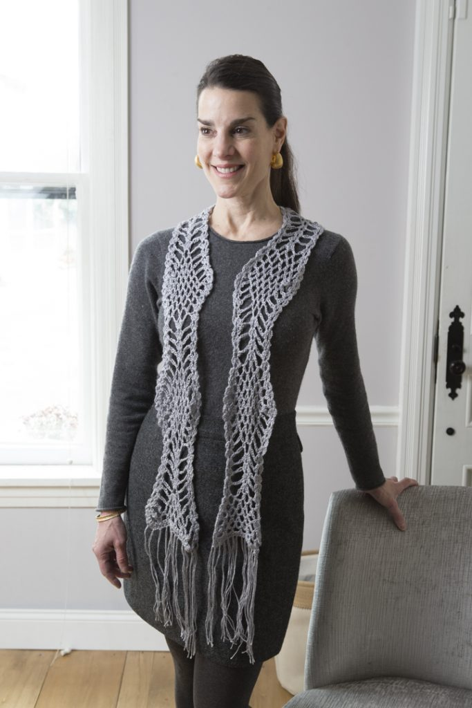 delicate-crochet-HFSV3302-683x1024.jpg