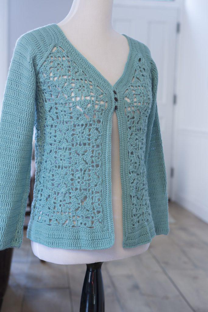 delicate-crochet-HFSV4250--683x1024.jpg