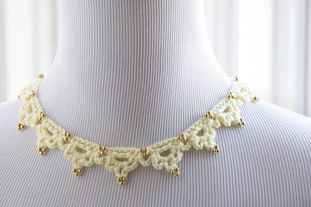 delicate-crochet-HFSV4268--1024x683.jpg