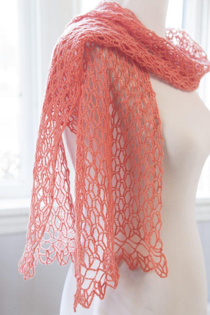 delicate-crochet-HFSV4319--683x1024.jpg
