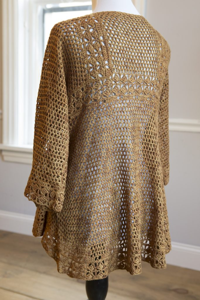 delicate-crochet-HFSV4398--683x1024.jpg