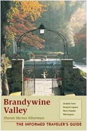 brandywine valley book.JPG