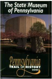penn state museum.JPG