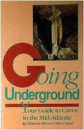 going underground caves.JPG