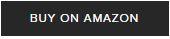 buy on amazon button.JPG