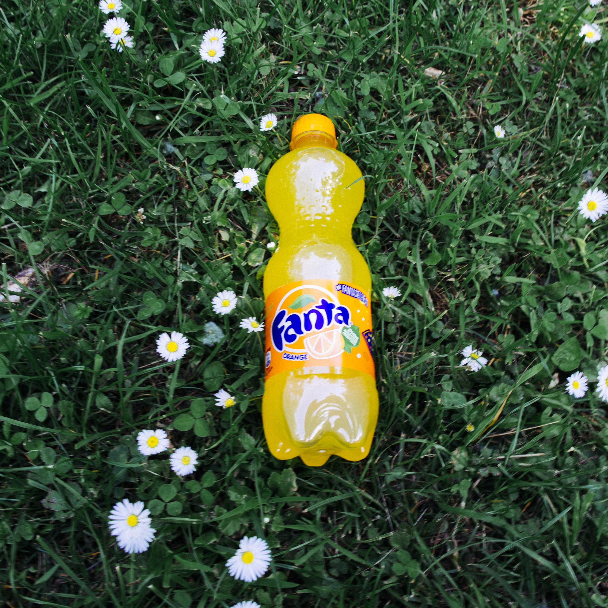 SE_Vice_CocaCola_0002.jpg
