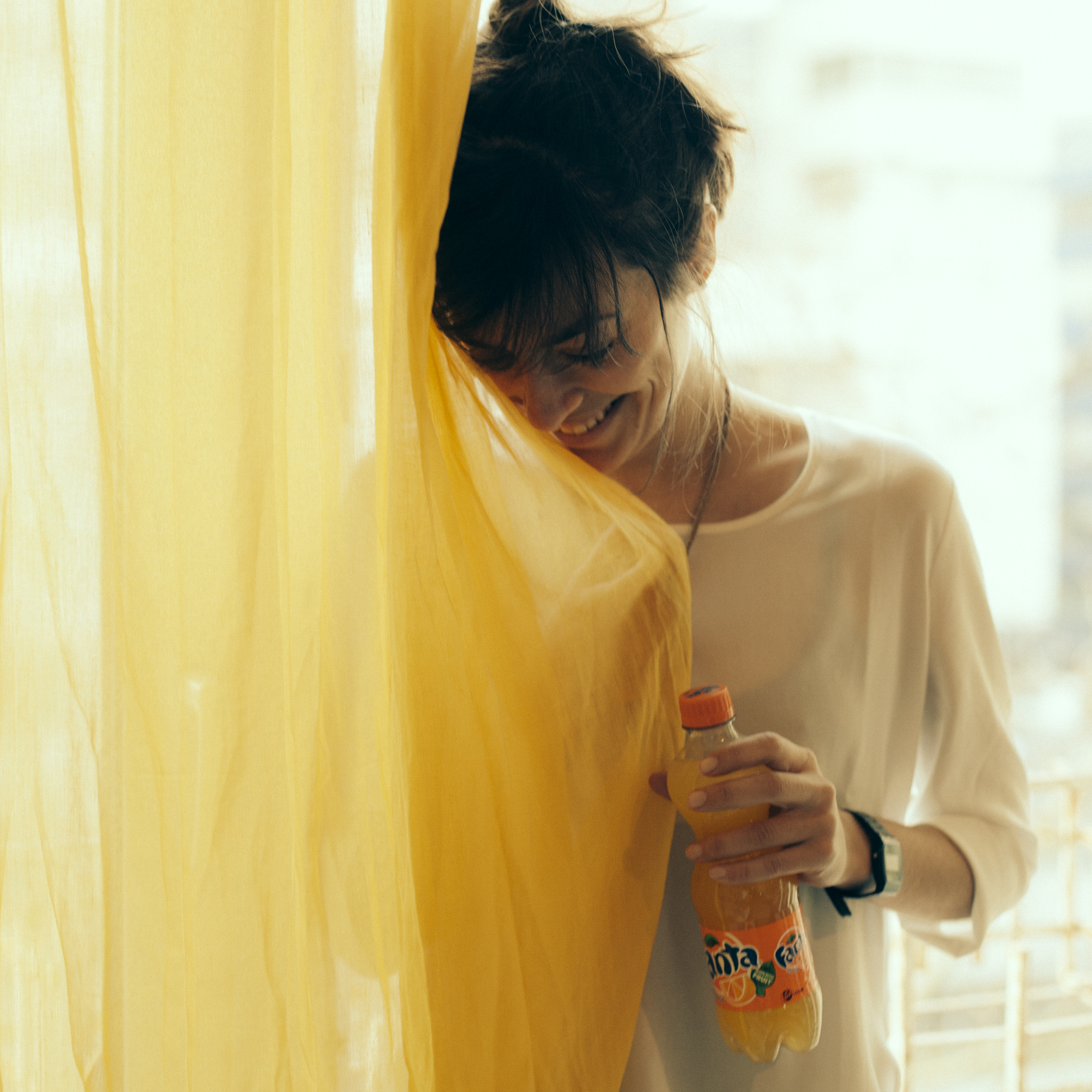SE_Vice_CocaCola_0147.jpg