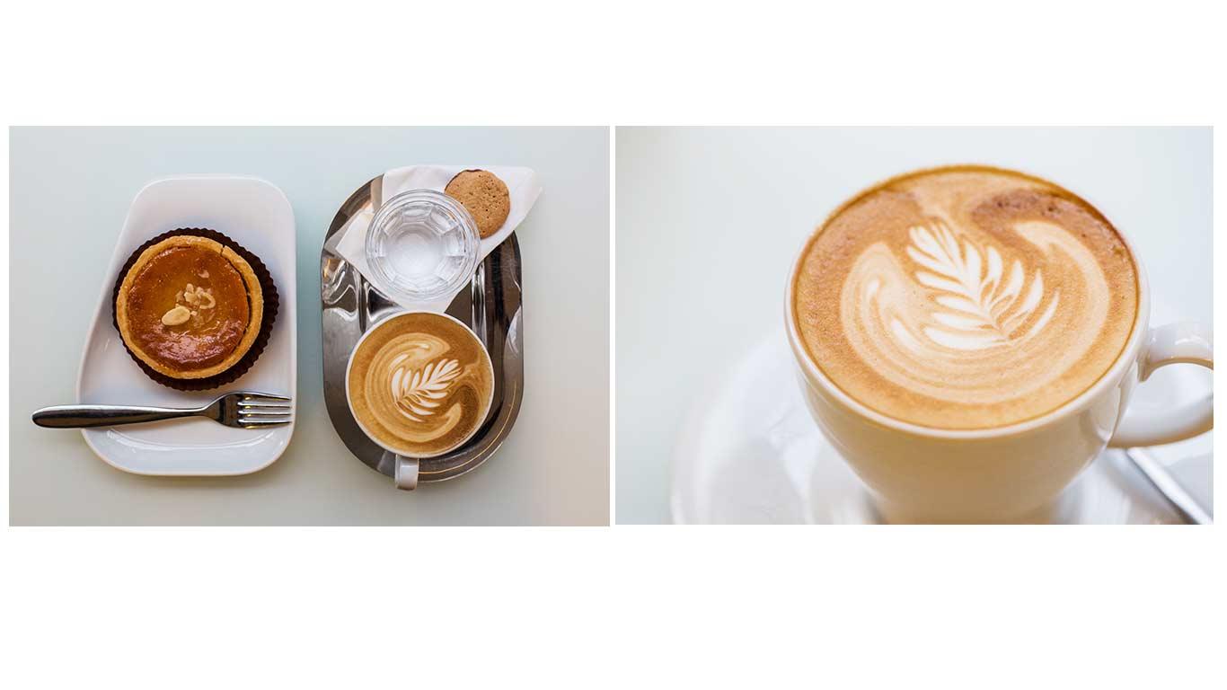 caffe a casa.jpg