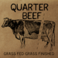 quarter-beef (1).png