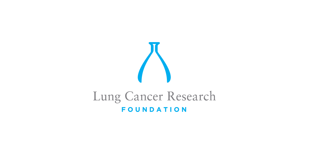 lcrf-logo_1024x512.png