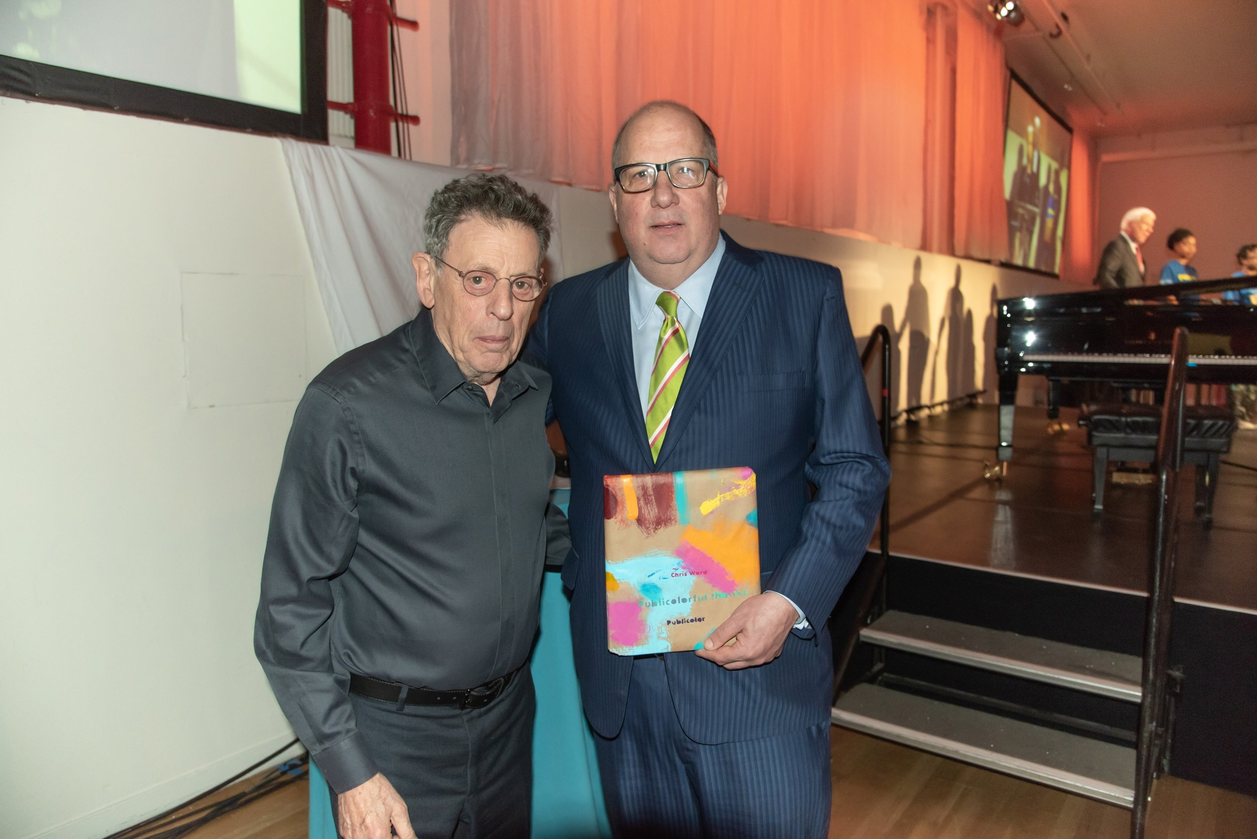 anniewatt_66217-Philip Glass, Chris Ward.jpg