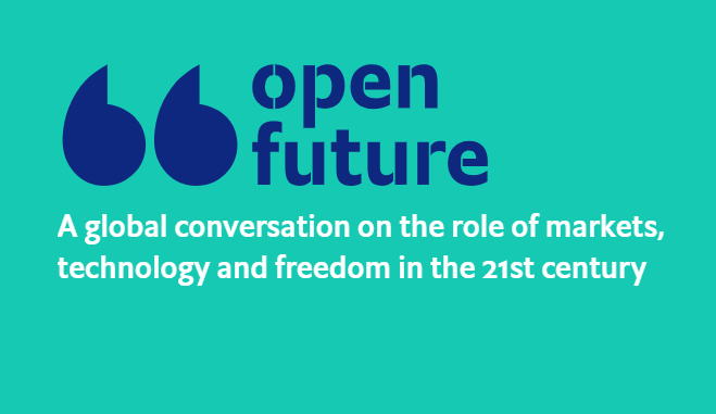 open-future-659x381.png