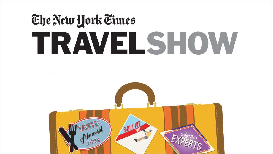 new-york-times-travel-show.jpg