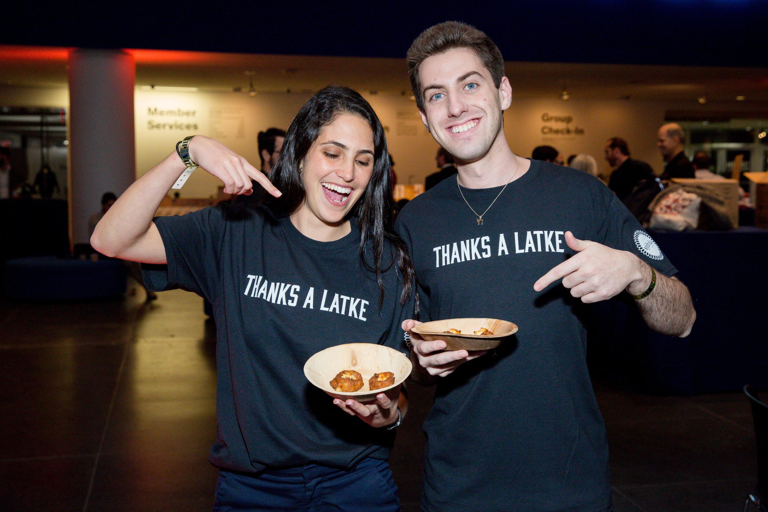 Latke Festival 2018-Eric Vitale Photography-20.jpg