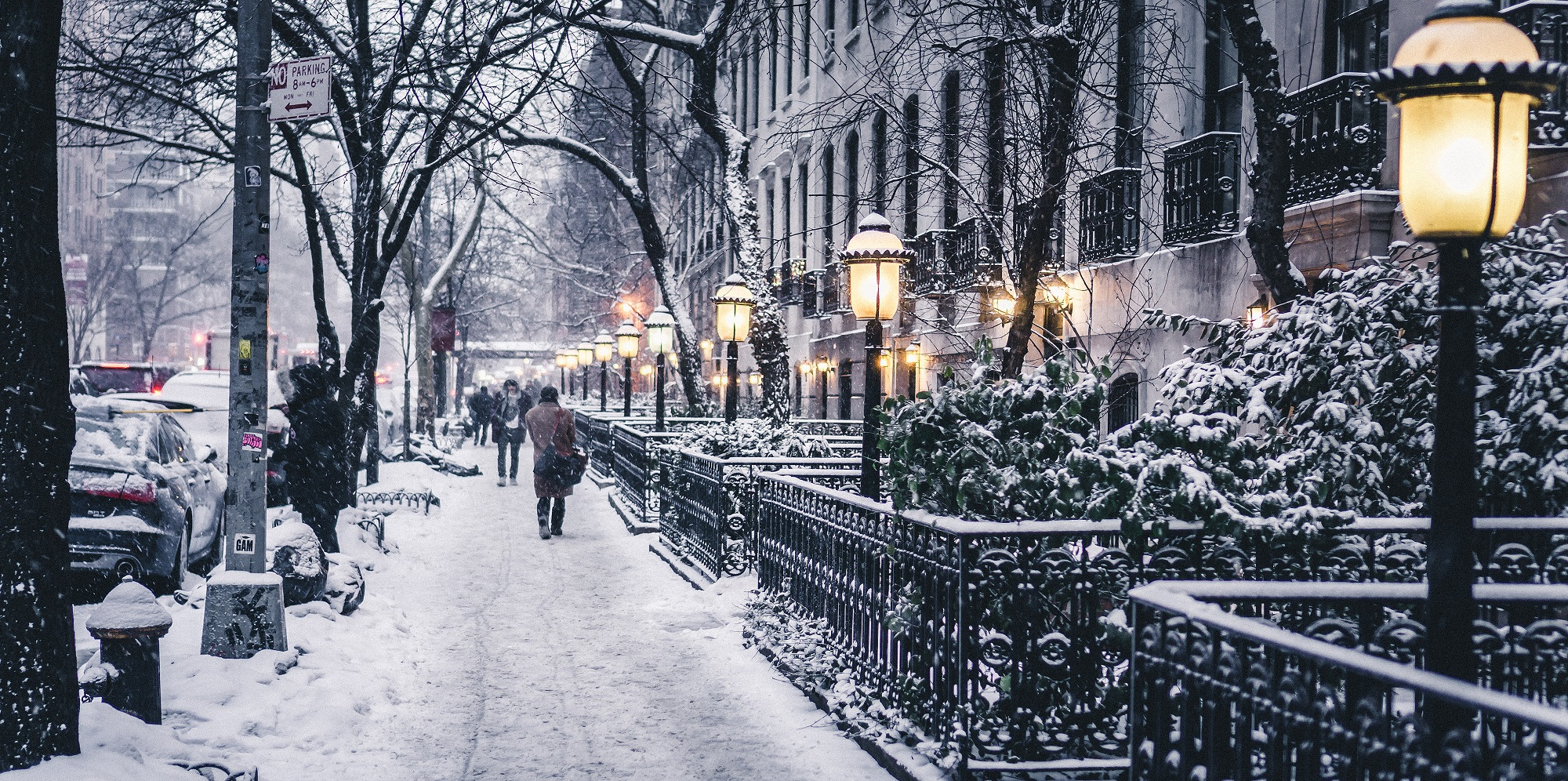 winter-activities-in-NYC.jpg