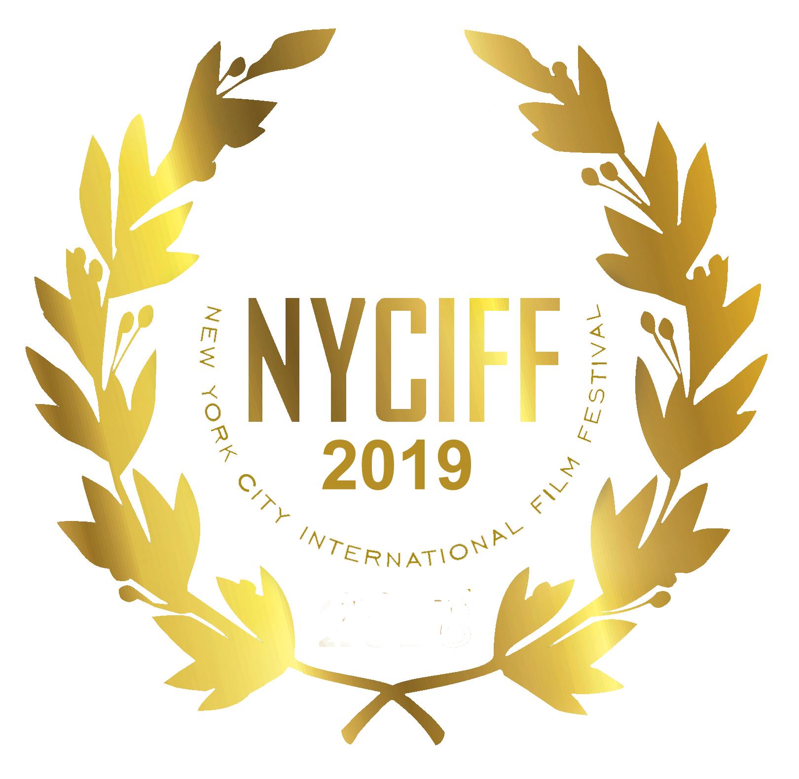NYCIFF TRANPARENTNO DATE  4 FB png copy 2 copy 2.jpg