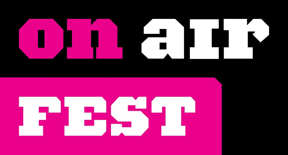 onairfest_logo (1).png