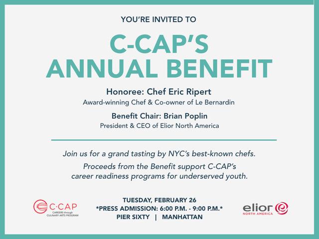 Benefit Press Invite.jpeg