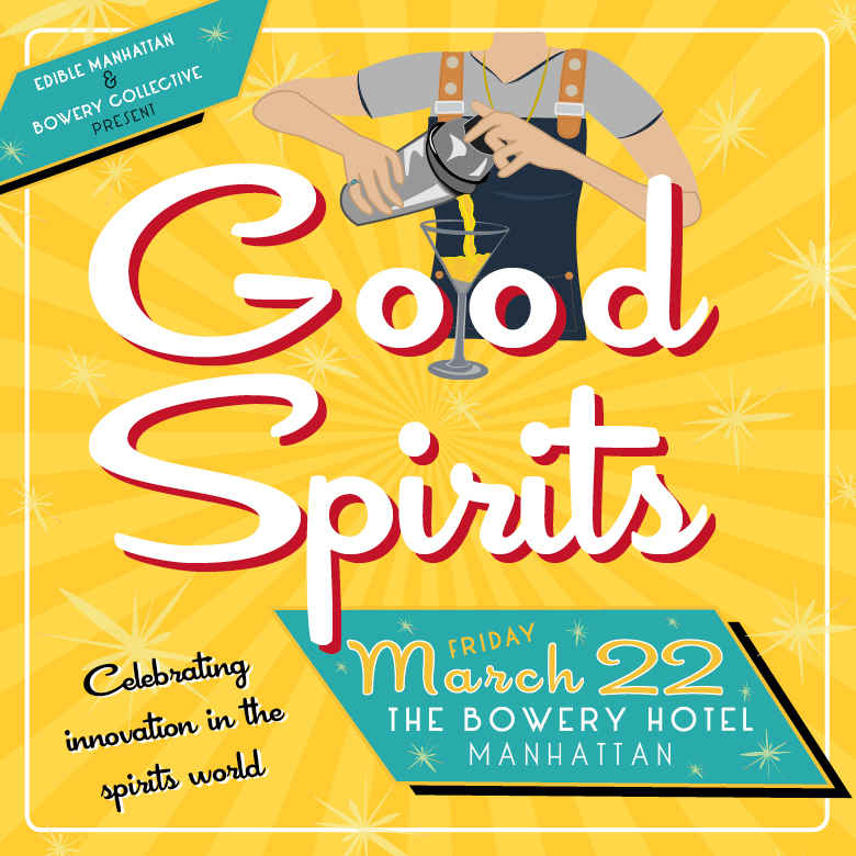 012219-GoodSpirits2019-Web-Banners_edible-website-780x780px.jpg