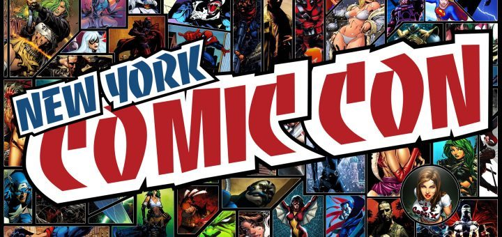 NY-Comic-Con-720x340.jpg