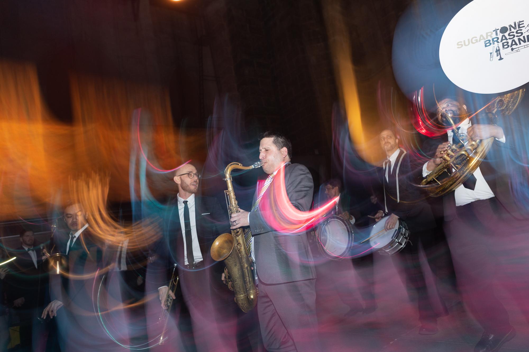 Sugartone  Brass Band_photo credit Ethan Covey.jpg