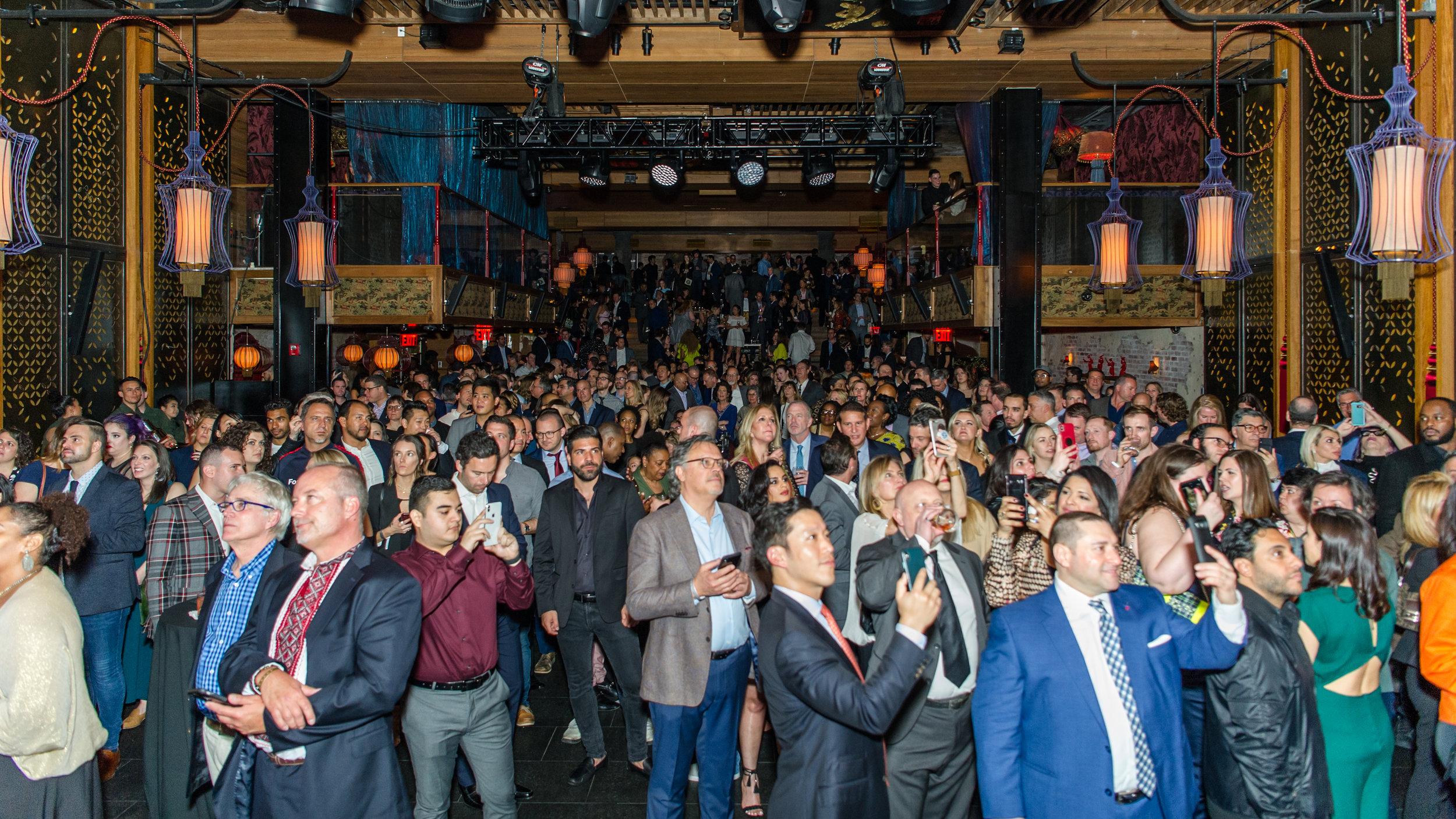 NYCAllianceAwards2019-009.jpg