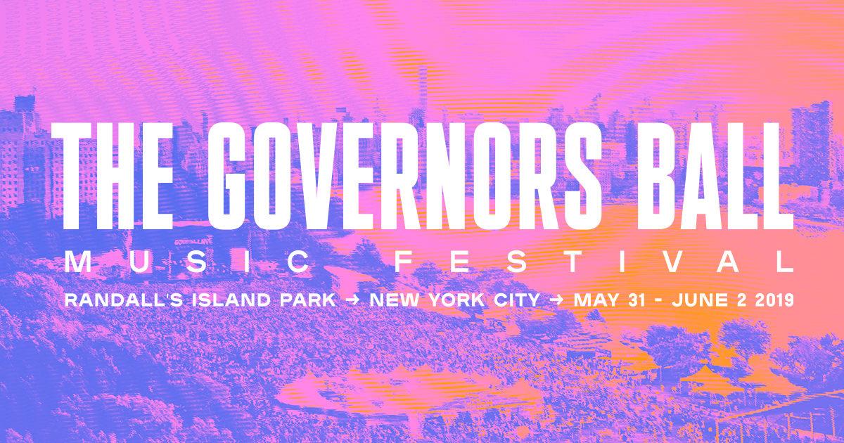the-governors-ball-2019-logo-1200x630.jpg