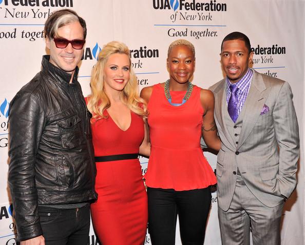 Jenny+McCarthy+Nick+Cannon+UJA+Federation+lffgtASEcMWl.jpg
