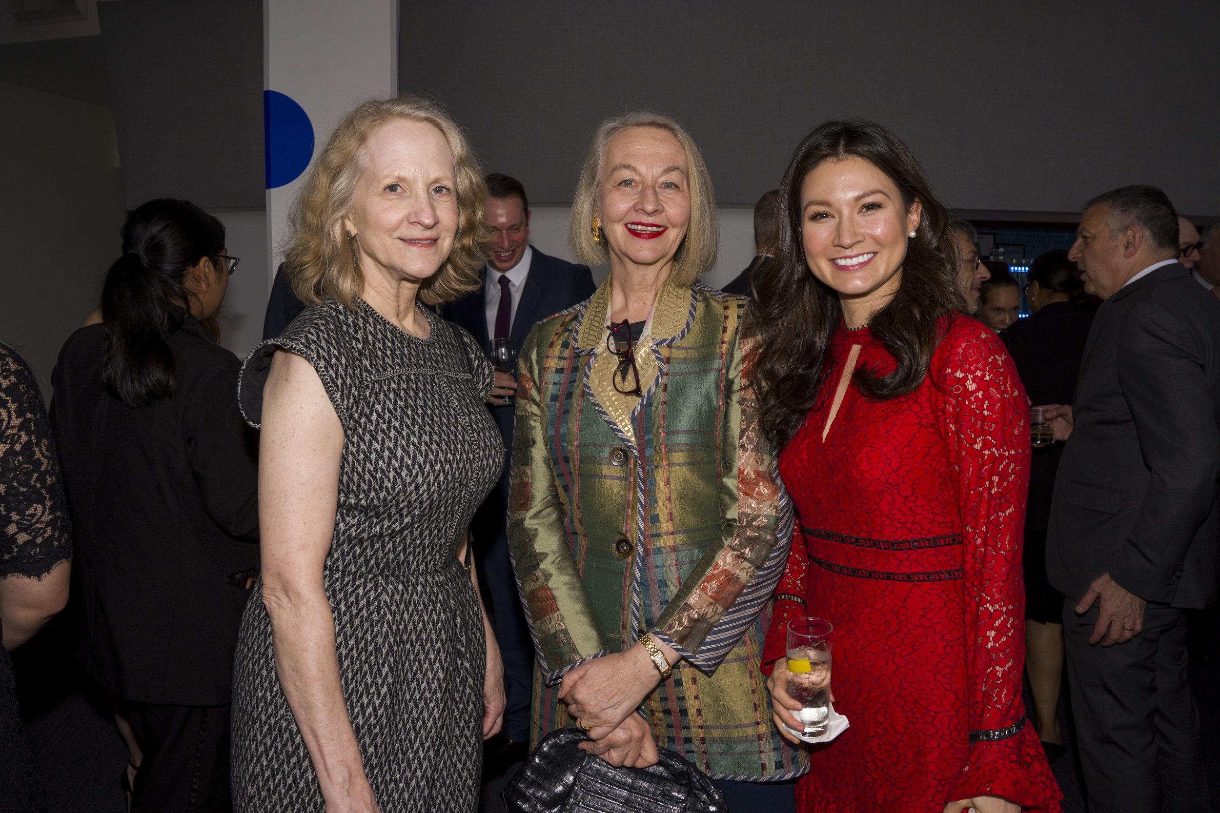 Mary White,Connie Steensma,Elizabeth Ford.jpg