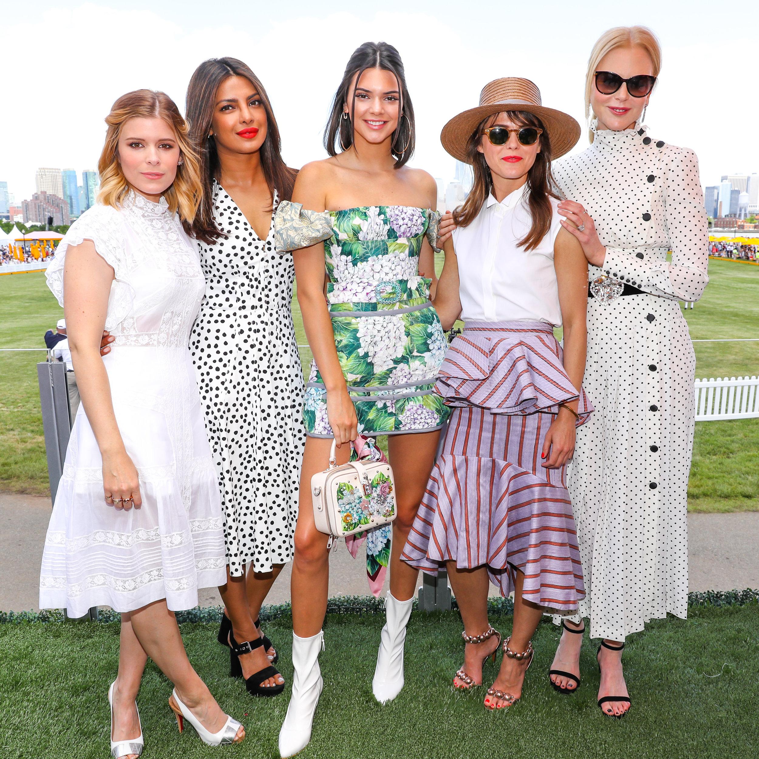 Kate,Priyanka,Kendall,Keri,Nicole_BFA.jpg