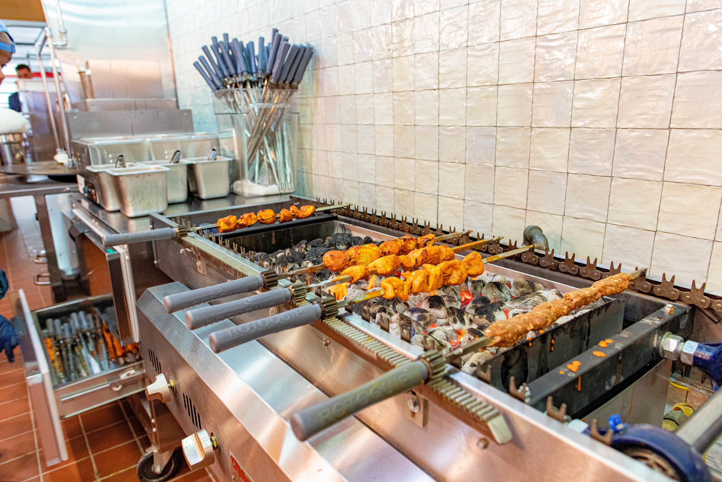 10 Dalup Modern Indian Grill.jpg