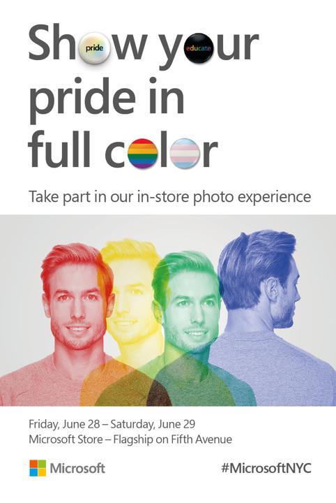 Pride 2019_Digital Invite.png